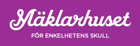 Maklarhuset_payoff_lila_sRGB