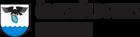 örnskoldsviks-kommun