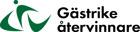 Gästrike_atervinnare_logotyp_RGB