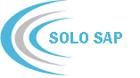solosap