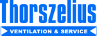 Thorszelius ventilation och service