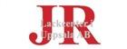jr lackcenter