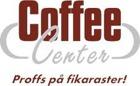 coffecenter