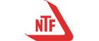 ntf_webb2