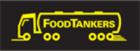 FoodTankers