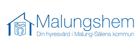 malungshem_infologo