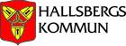Hallsbergs+kommun+2-rader