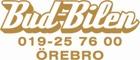 Bud-Bilen_tele_Örebro_PMS876