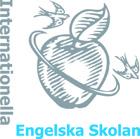 internationellaengelskaskolanörebro