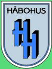 hzåbohus_logo
