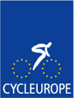 Cycleurope