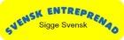 sigge svensk