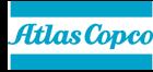 Atlas-Copco-logo-blue-CMYK-3-hemsida