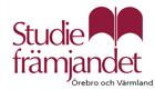 studieframjandet-logo_310_999