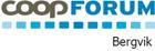Coop_Forum