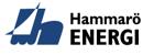 hammaro_energi-250px
