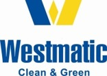 westmatic