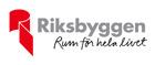 Riksbyggen_logo+devis_RGB