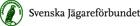 svenskajägarförbundet SJF Logo CMYK svenskajägarförbundet