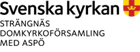 strängnäs domkyrkeförsamling