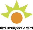 Roo_logotyp_rgb