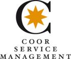 coor service management