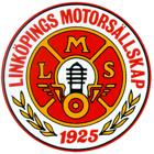 linköpings motorsällskap