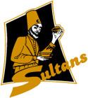 Sultans konditori AB