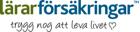 svenska lärarförsäkringar ab