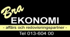 bra ekonomi linköping kb