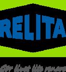 relita-gor-livet-lite-renare-logo (1)