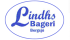 b.g. linds bageri ab