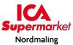 icasupermarketnordmaling2