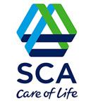 SCA2b