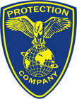 protectionCompanyWeb