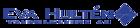eva_hultén_logo