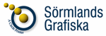Sörmlands Printing AB
