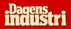 Dagens-industri-logo
