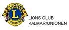 lions club kalmar unionen