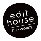 edit house film works