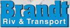 Brandt Riv & Transport