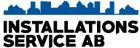 Installationsservice ab