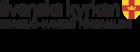 Borgsjö-Haverö_logo