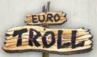 eurotroll