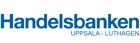 handelsbankenUppsalaLuthagen-logo