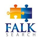 falk search