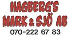 hagbergs_mark_sjo_nyram_info