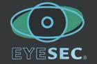 eyesec