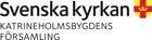 Katrineholmsbygdens församling logga