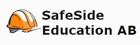 Safeside education
